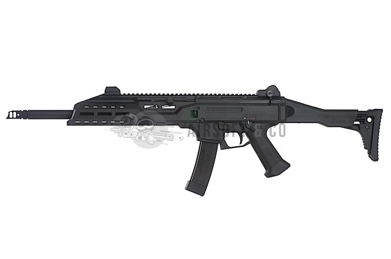 CZ Scorpion EVO 3 A1 Carbine