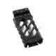 Ultra Light QD Vertical Grip - 45