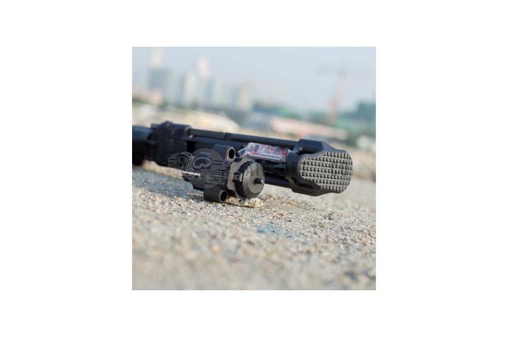 Battery Extension Unit (BEU) pour ARP9 / ARP556
