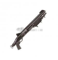 VELITES S-II Spring Shotgun