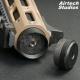 Barrel Stabilizer Unit pour Amoeba AM-013