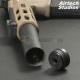 Barrel Stabilizer Unit pour Amoeba AM-014