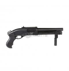 VELITES G-II Gas Shotgun