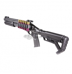 VELITES G-V Gas Shotgun