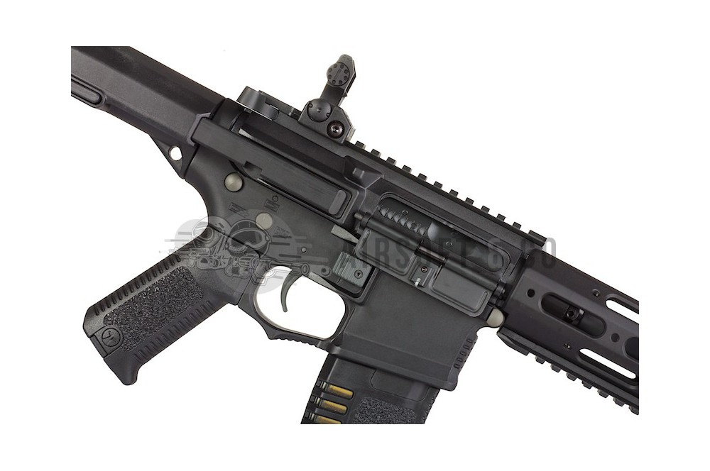 AM-013