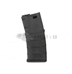 Chargeur Mid-cap Type PMAG pour M4 Series