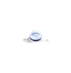 VSR 45° SDiK Skid