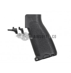 M4 Pistol grip Mod.2 GBBR