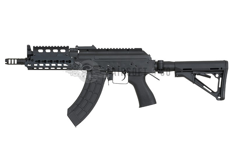 CM.076A