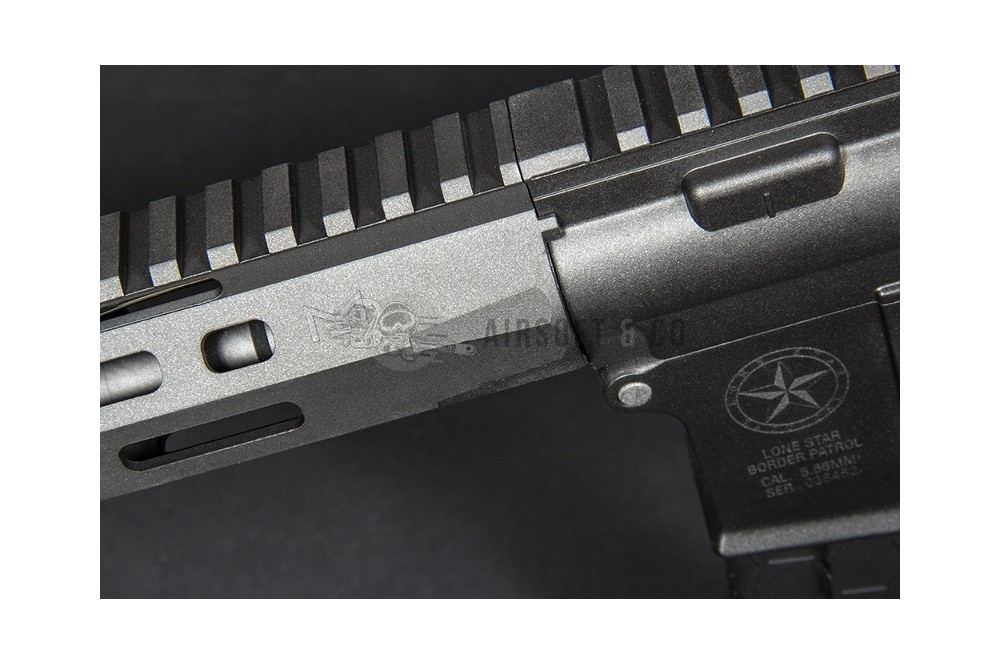 EVO Recon Ultra Lite PDW Lone Star Edition