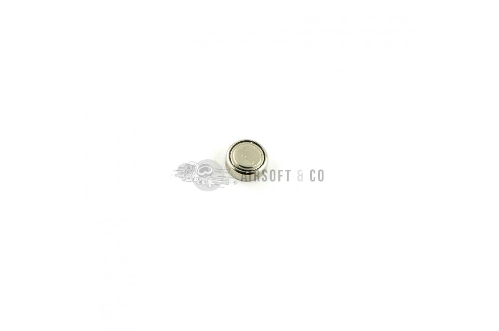 pile bouton alcaline ag10 1 5 v airsoft co. Black Bedroom Furniture Sets. Home Design Ideas
