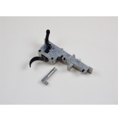 BAR-10 Series Trigger Box