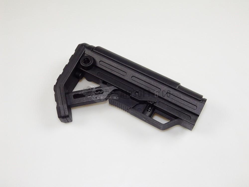 Crosse M4 pour Gas Shotgun Series