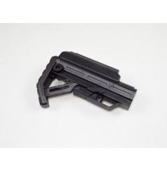 Crosse M4 pour Gas Shotgun Series avec appui-joue