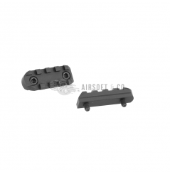 AAC T10 Rail Set B