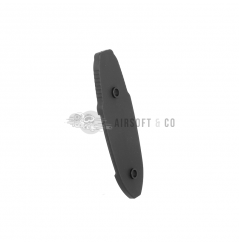 AAC T10 6 mm Butt Place Spacer