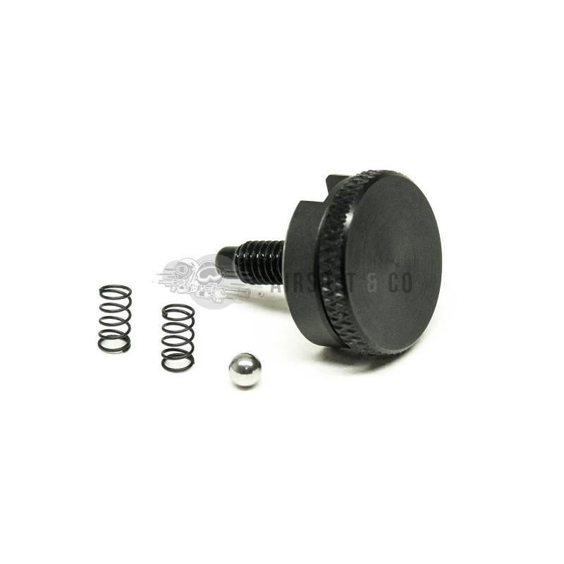 AMOEBA Striker AS01 Hop-up Adjusting Wheel