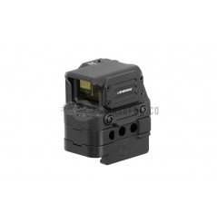 Dot-sight Type Compact FC1