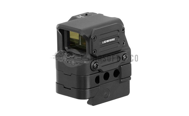 Dot-sight Type Compact FC1