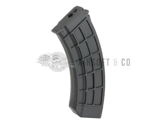 Chargeur Mid-cap AK AEG Series