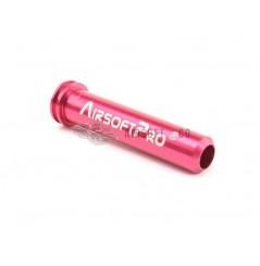 Nozzle aluminium CNC - BREN 805 (34.1 mm)