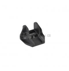 AK Series Ergonomic Mag Release