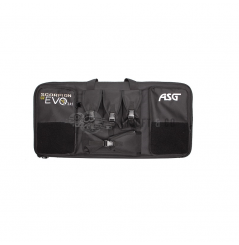 Sac de transport pour CZ Scorpion EVO 3 A1 B.E.T / Carbine