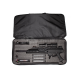 Sac de transport pour CZ Scorpion EVO 3 A1 B.E.T / Carbine