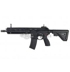 HK416 A5 AEG