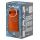 Grenade à gaz rotative E-RAZ