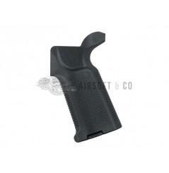 AR15 / M4 PDW AEG Pistol Grip