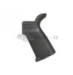 AR15 / M4 AEG Pistol Grip