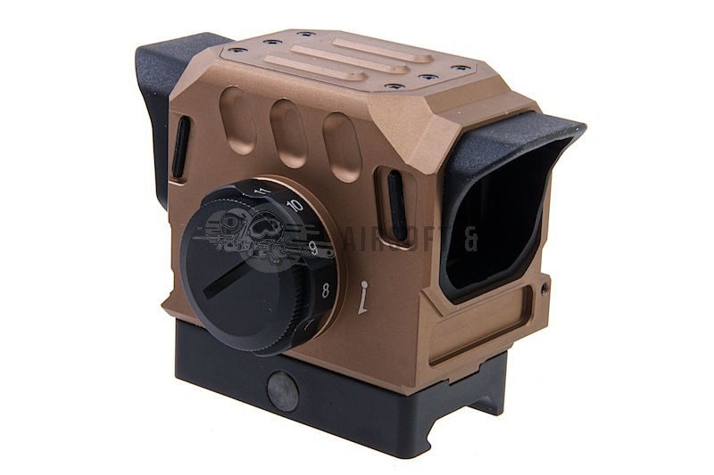 Blackcat Airsoft EG1 Red Dot Sight