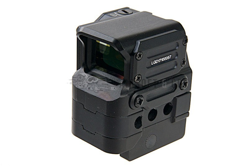 Blackcat Airsoft FC-1 Red Dot Sight