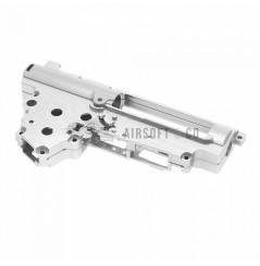 Gearbox V3 CNC QSC