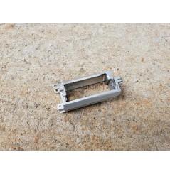 Cage moteur CNC pour AK Series