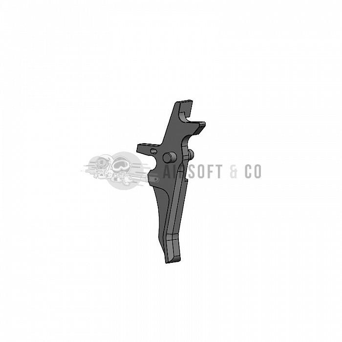 CNC Speed Trigger M4 - J