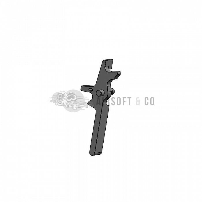 CNC Speed Trigger M4 - K