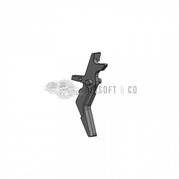 CNC Speed Trigger M4 - M