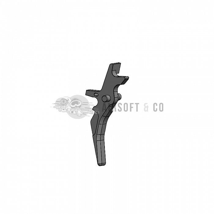 CNC Speed Trigger M4 - N