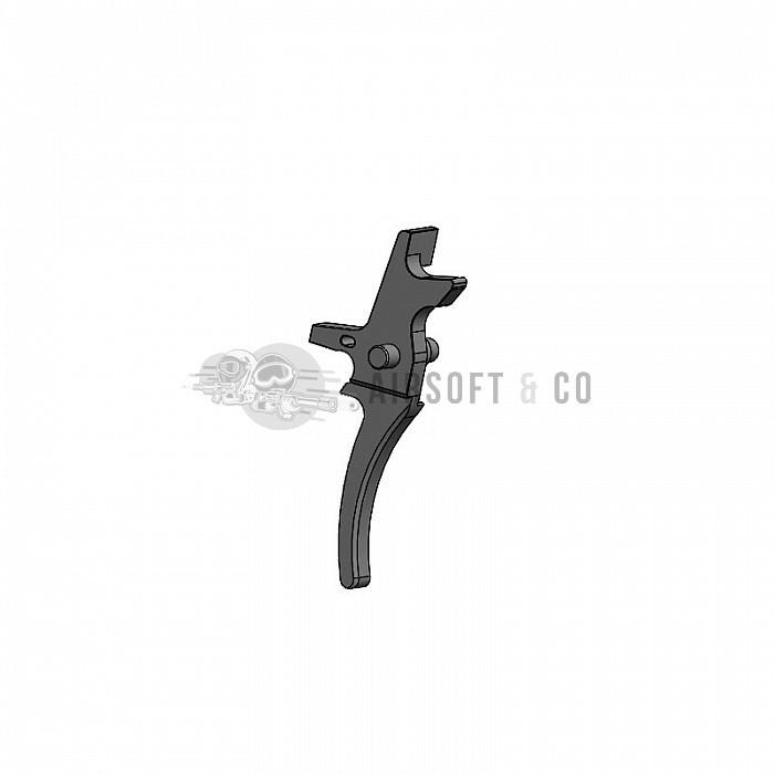 CNC Speed Trigger M4 - Q