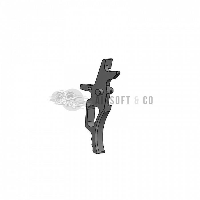 CNC Speed Trigger M4 - T