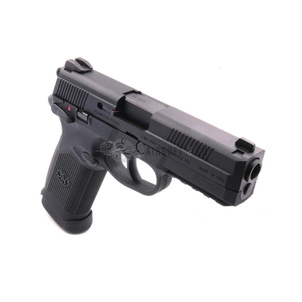 FN FNX-45 Civilian GBB