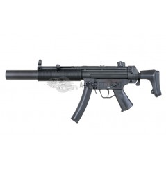 MP5 SD6 AEG