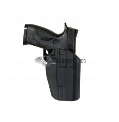 Holster ceinture rigide standard