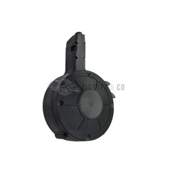 ARES M45 Series AEG Drum Magazine