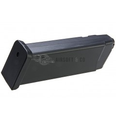 ARES M45 Series AEG Short Magazine