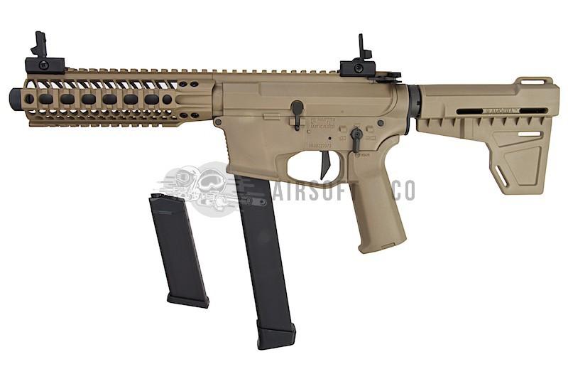 ARES M45S-L AEG
