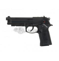 KJW M9A1 VERTEC GBB (Gaz)
