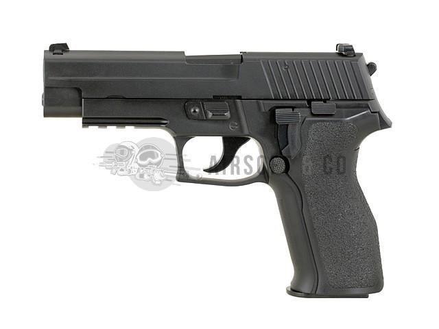 KP-01 E2 (P226) GBB